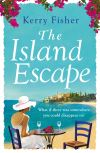 The island escape