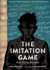 Imitation Game : Alan Turing Decoded