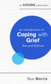 An introduction to coping with grief